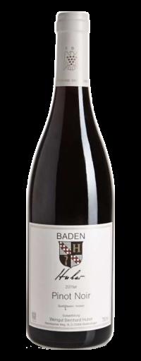 Huber, Pinot Noir, Baden  - 750ml