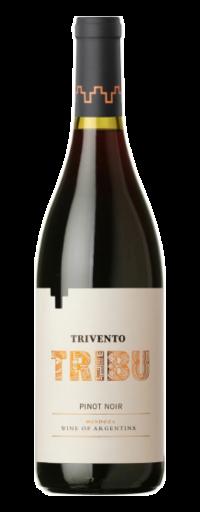 Trivento, Tribu Pinot Noir, Mendoza  - 750ml