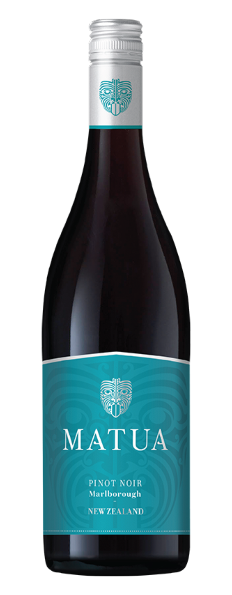 Matua Pinot Noir, Marlborough  - 750ml