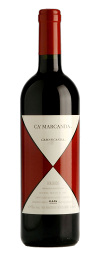 Gaja Camarcanda Vistamare White, IGT Tuscany  - 750ml
