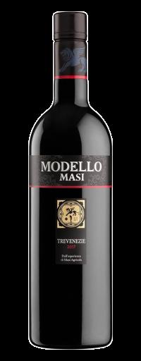 Masi, Modello Delle Venezie Rosso, IGT Rosso delle Venezie  - 750ml