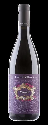 Livio Felluga, Vertigo, IGT delle Venezie  - 750ml
