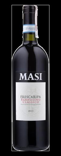 Masi, Frescaripa, Bardolino DOC  - 750ml