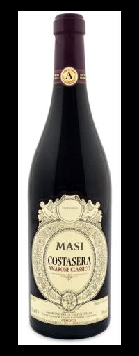 Masi, Costasera Amarone Classico, Amarone della Valpolicella Classico DOCG  - 750ml