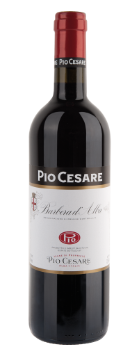 Pio Cesare, Barbera d'Alba DOC  - 750ml