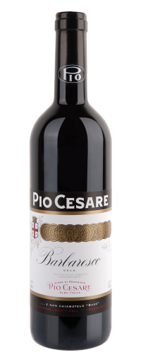 Pio Cesare, Barbaresco DOCG  - 750ml