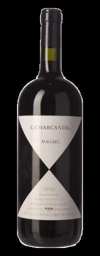 Gaja, Magari Ca'Marcanda, IGT Tuscany  - 750ml