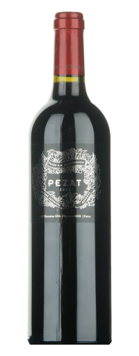 Maltus, Pezat, Bordeaux Superior  - 750ml