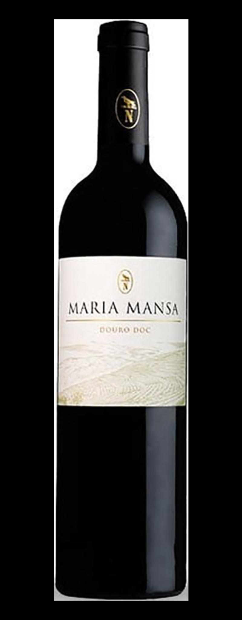 Quinta Do Noval, Dry Wine Masia Mansa, Douro DC  - 750ml