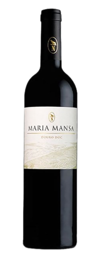 Quinta Do Noval, Dry Wine Masia Mansa, Douro DC  - 750ml
