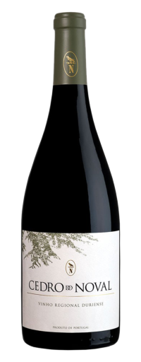 Quinta Do Noval, Cedro Do Noval, Douro DC  - 750ml