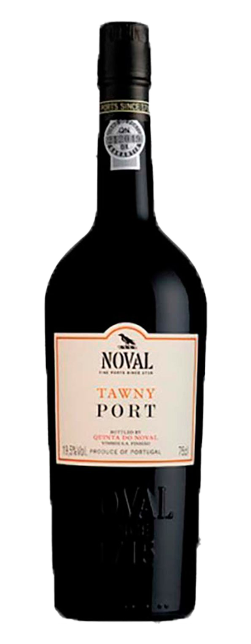 Quinta Do Noval, Tawny Port, Porto  - 750ml