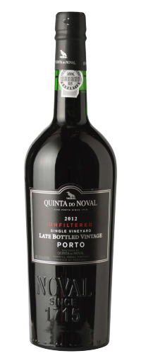 Quinta Do Noval, Lbv Unfiltered Single Vineyard, Porto  - 750ml