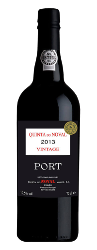 Quinta Do Noval, Vintage 2013, Single Quinta Vintage Port  - 750ml