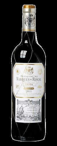 Marques de Riscal, Marques de Proximo, Rioja DOCa (Tempranillo)  - 750ml