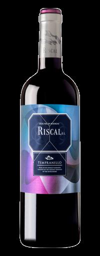Marques de Riscal, Riscal Tempranillo 1860, Rioja DOCa  - 750ml