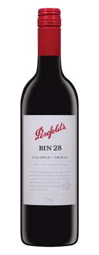 "Penfolds, Bin 28 ""Kalimna"", Shiraz, South  - 750ml"