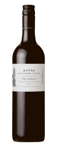 Wynns, The Gables Cabernet Shiraz, Coonawarra  - 750ml