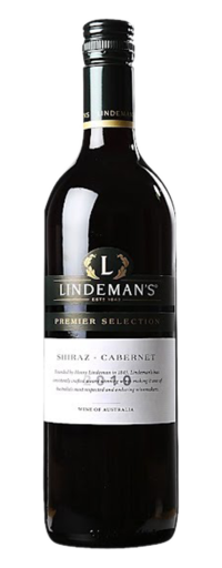 Lindeman's Premier Selection Shiraz Cabernet, South Eastern  - 750ml