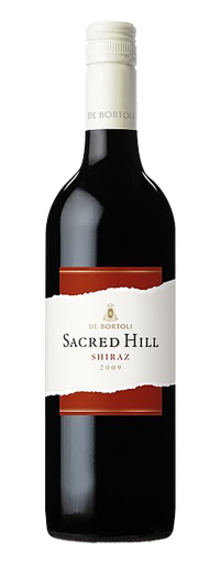 De Bortoli, Sacred Hill Shiraz  - 750ml