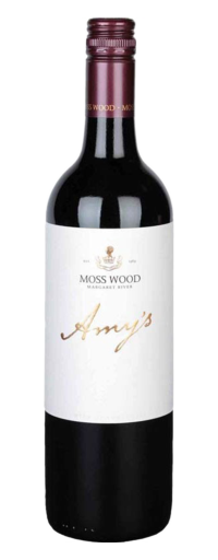 Moss Wood, Amy's, Margaret River  - 750ml