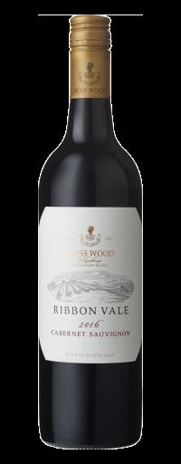 Moss Wood, Cabernet Sauvignon, Ribbon Vale Vineyard, Margaret River  - 750ml