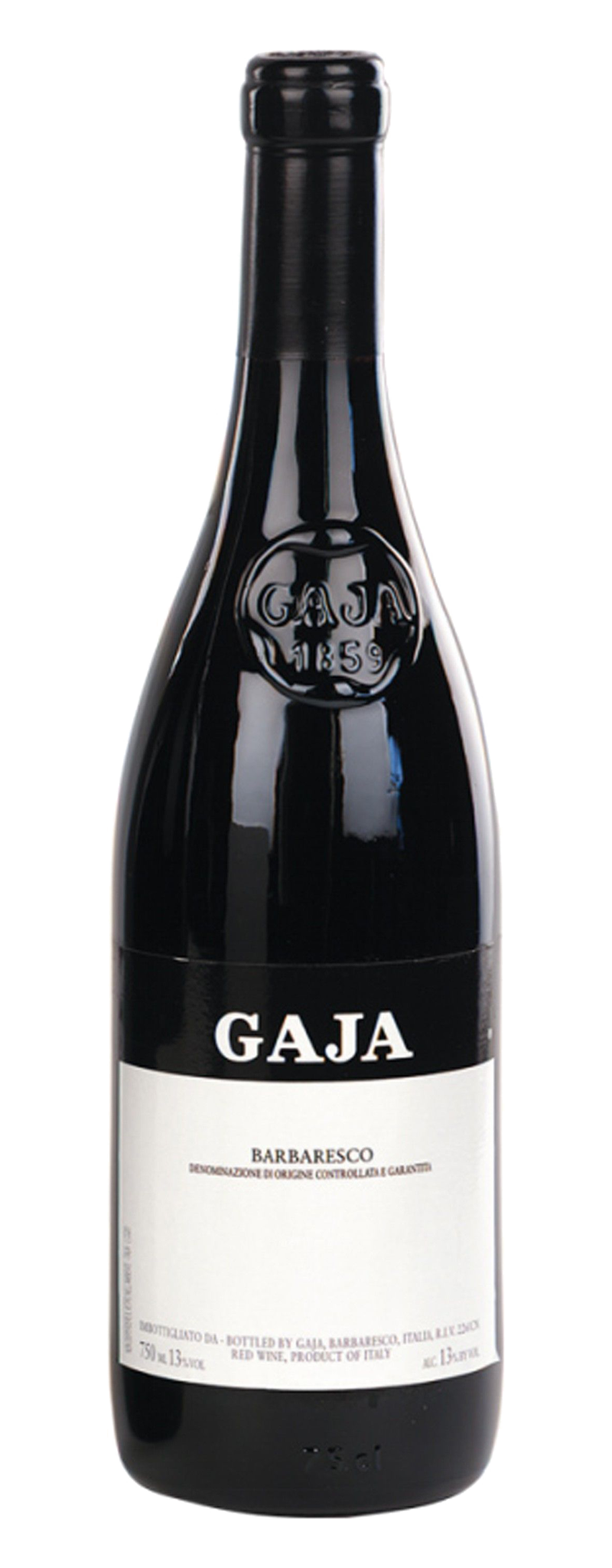 Gaja, Barbaresco DOCG  - 750ml