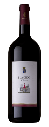 Banfi, Placido Chianti  - 750ml