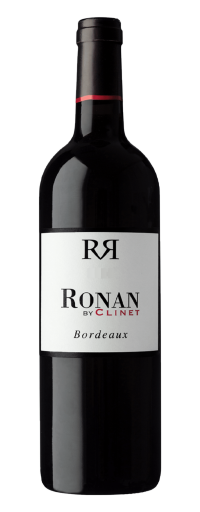Ronan By Clinet Rouge  - 750ml