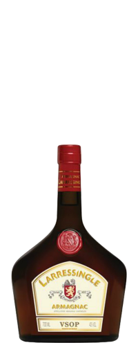 Larressingle, VSOP, Armagnac  - 700ml